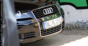 Carshooting: Paul's Audi A3 8P verrat ich nicht Carshooting Paul Audi A3 8P  Bild 376360