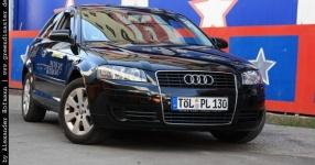 Carshooting: Paul's Audi A3 8P verrat ich nicht Carshooting Paul Audi A3 8P  Bild 376377