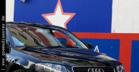 Carshooting: Paul's Audi A3 8P verrat ich nicht Carshooting Paul Audi A3 8P  Bild 376384