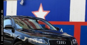 Carshooting: Paul's Audi A3 8P verrat ich nicht Carshooting Paul Audi A3 8P  Bild 376385