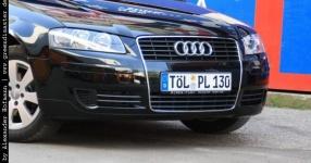 Carshooting: Paul's Audi A3 8P verrat ich nicht Carshooting Paul Audi A3 8P  Bild 376389
