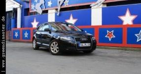 Carshooting: Paul's Audi A3 8P verrat ich nicht Carshooting Paul Audi A3 8P  Bild 376392