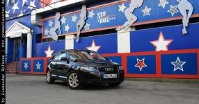 Carshooting: Paul's Audi A3 8P verrat ich nicht Carshooting Paul Audi A3 8P  Bild 376393