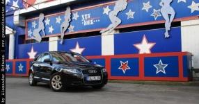 Carshooting: Paul's Audi A3 8P verrat ich nicht Carshooting Paul Audi A3 8P  Bild 376394