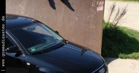 Carshooting: Paul's Audi A3 8P verrat ich nicht Carshooting Paul Audi A3 8P  Bild 376407