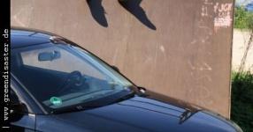 Carshooting: Paul's Audi A3 8P verrat ich nicht Carshooting Paul Audi A3 8P  Bild 376410