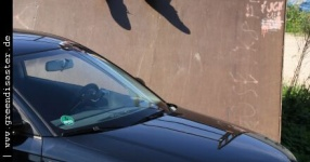 Carshooting: Paul's Audi A3 8P verrat ich nicht Carshooting Paul Audi A3 8P  Bild 376411