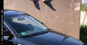 Carshooting: Paul's Audi A3 8P verrat ich nicht Carshooting Paul Audi A3 8P  Bild 376412