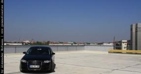 Carshooting: Paul's Audi A3 8P verrat ich nicht Carshooting Paul Audi A3 8P  Bild 376419