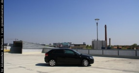 Carshooting: Paul's Audi A3 8P verrat ich nicht Carshooting Paul Audi A3 8P  Bild 376421