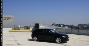 Carshooting: Paul's Audi A3 8P verrat ich nicht Carshooting Paul Audi A3 8P  Bild 376422