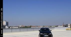 Carshooting: Paul's Audi A3 8P verrat ich nicht Carshooting Paul Audi A3 8P  Bild 376429