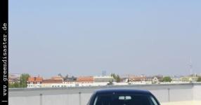 Carshooting: Paul's Audi A3 8P verrat ich nicht Carshooting Paul Audi A3 8P  Bild 376430