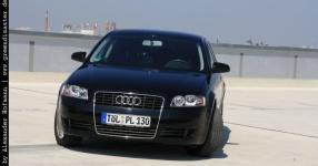 Carshooting: Paul's Audi A3 8P verrat ich nicht Carshooting Paul Audi A3 8P  Bild 376433