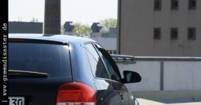 Carshooting: Paul's Audi A3 8P verrat ich nicht Carshooting Paul Audi A3 8P  Bild 376449