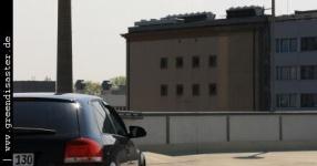 Carshooting: Paul's Audi A3 8P verrat ich nicht Carshooting Paul Audi A3 8P  Bild 376450