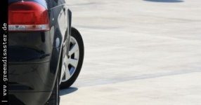 Carshooting: Paul's Audi A3 8P verrat ich nicht Carshooting Paul Audi A3 8P  Bild 376454