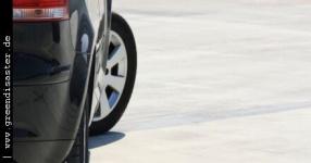 Carshooting: Paul's Audi A3 8P verrat ich nicht Carshooting Paul Audi A3 8P  Bild 376455