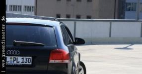 Carshooting: Paul's Audi A3 8P verrat ich nicht Carshooting Paul Audi A3 8P  Bild 376457