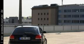 Carshooting: Paul's Audi A3 8P verrat ich nicht Carshooting Paul Audi A3 8P  Bild 376458