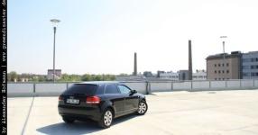 Carshooting: Paul's Audi A3 8P verrat ich nicht Carshooting Paul Audi A3 8P  Bild 376460