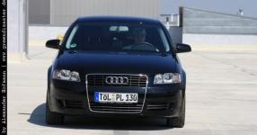 Carshooting: Paul's Audi A3 8P verrat ich nicht Carshooting Paul Audi A3 8P  Bild 376466