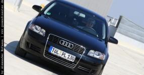 Carshooting: Paul's Audi A3 8P verrat ich nicht Carshooting Paul Audi A3 8P  Bild 376468
