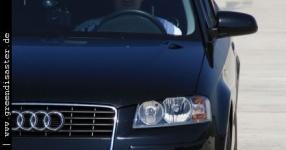 Carshooting: Paul's Audi A3 8P verrat ich nicht Carshooting Paul Audi A3 8P  Bild 376470