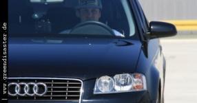 Carshooting: Paul's Audi A3 8P verrat ich nicht Carshooting Paul Audi A3 8P  Bild 376472
