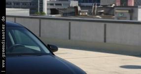 Carshooting: Paul's Audi A3 8P verrat ich nicht Carshooting Paul Audi A3 8P  Bild 376475