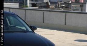 Carshooting: Paul's Audi A3 8P verrat ich nicht Carshooting Paul Audi A3 8P  Bild 376476