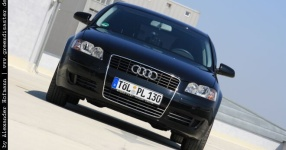 Carshooting: Paul's Audi A3 8P verrat ich nicht Carshooting Paul Audi A3 8P  Bild 376479