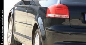 Carshooting: Paul's Audi A3 8P verrat ich nicht Carshooting Paul Audi A3 8P  Bild 376485