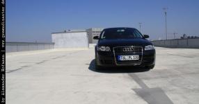 Carshooting: Paul's Audi A3 8P verrat ich nicht Carshooting Paul Audi A3 8P  Bild 376493