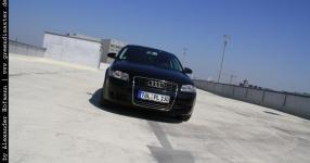 Carshooting: Paul's Audi A3 8P verrat ich nicht Carshooting Paul Audi A3 8P  Bild 376497