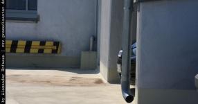 Carshooting: Paul's Audi A3 8P verrat ich nicht Carshooting Paul Audi A3 8P  Bild 376503