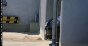 Carshooting: Paul's Audi A3 8P verrat ich nicht Carshooting Paul Audi A3 8P  Bild 376504