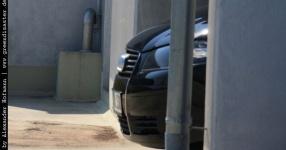 Carshooting: Paul's Audi A3 8P verrat ich nicht Carshooting Paul Audi A3 8P  Bild 376505
