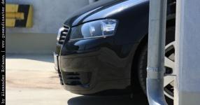 Carshooting: Paul's Audi A3 8P verrat ich nicht Carshooting Paul Audi A3 8P  Bild 376507