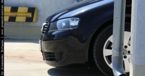 Carshooting: Paul's Audi A3 8P verrat ich nicht Carshooting Paul Audi A3 8P  Bild 376508