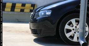 Carshooting: Paul's Audi A3 8P verrat ich nicht Carshooting Paul Audi A3 8P  Bild 376509