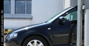 Carshooting: Paul's Audi A3 8P verrat ich nicht Carshooting Paul Audi A3 8P  Bild 376512