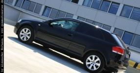 Carshooting: Paul's Audi A3 8P verrat ich nicht Carshooting Paul Audi A3 8P  Bild 376520