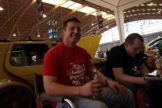 Tuning World Bodensee www.der-leo.com  TWB 2009  Bild 383018