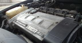 Fiat BRAVA (182) 05-1996 von xxfiatxx  2/3-Türer, Fiat, BRAVA (182)  Bild 383833