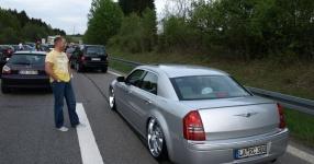 Tuning World Bodensee www.der-leo.com  TWB 2009  Bild 383266