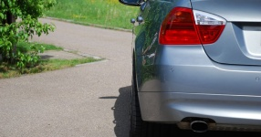 Tuningsuche.de BMW E90 - Neue Felgen Spaichingen BMW, E90, Barracuda, Voltec T6  Bild 388895