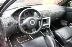VW CORRADO .:R32 (53I)  von dark_reserved  Coupe, VW, CORRADO (53I), R32  Bild 407475
