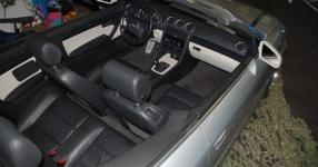 Audi A4 Cabriolet (8H7, 8HE) 03-2003 von funky  Cabrio, Audi, A4 Cabriolet (8H7, 8HE)  Bild 417943