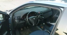 Fiat STILO (192) 12-2001 von Abu1986  2/3-Türer, Fiat, STILO (192)  Bild 418000